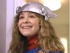 33 Best Images About Adventures In Babysitting On