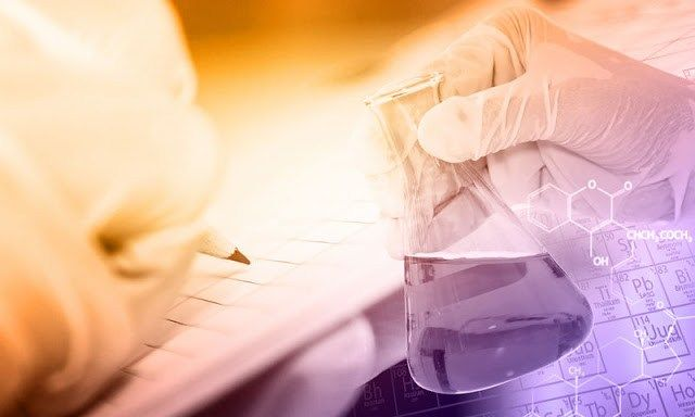 Gel μεχλωραιθαμίνης για τη θεραπεία της σπογγοειδούς μυκητίασης: Όπως ανακοίνωσε η Actelion ανακοίνωσε την άδεια κυκλοφορίας από την…
