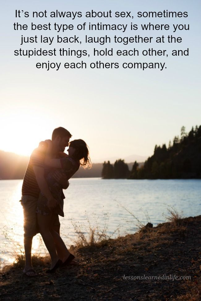 382 best Life Lessons images on Pinterest