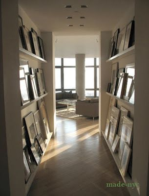 Buenas-ideas-decorar-pasillo-6.jpg (305×400)