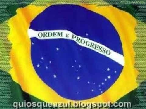 7  DE SETEMBRO DE 1822  DIA DA INDEPENDÊNCIA DO BRASIL.HINO DA INDENPEND...