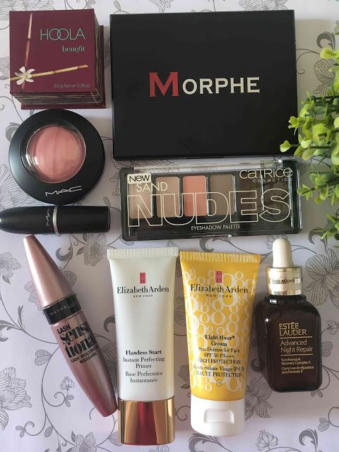 Melanie's Nook: Haul : September 2016