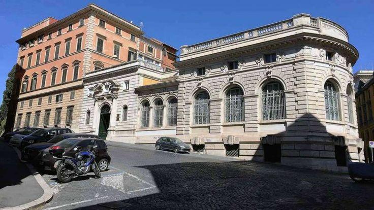 Проведение исследований в Италии со стипендией