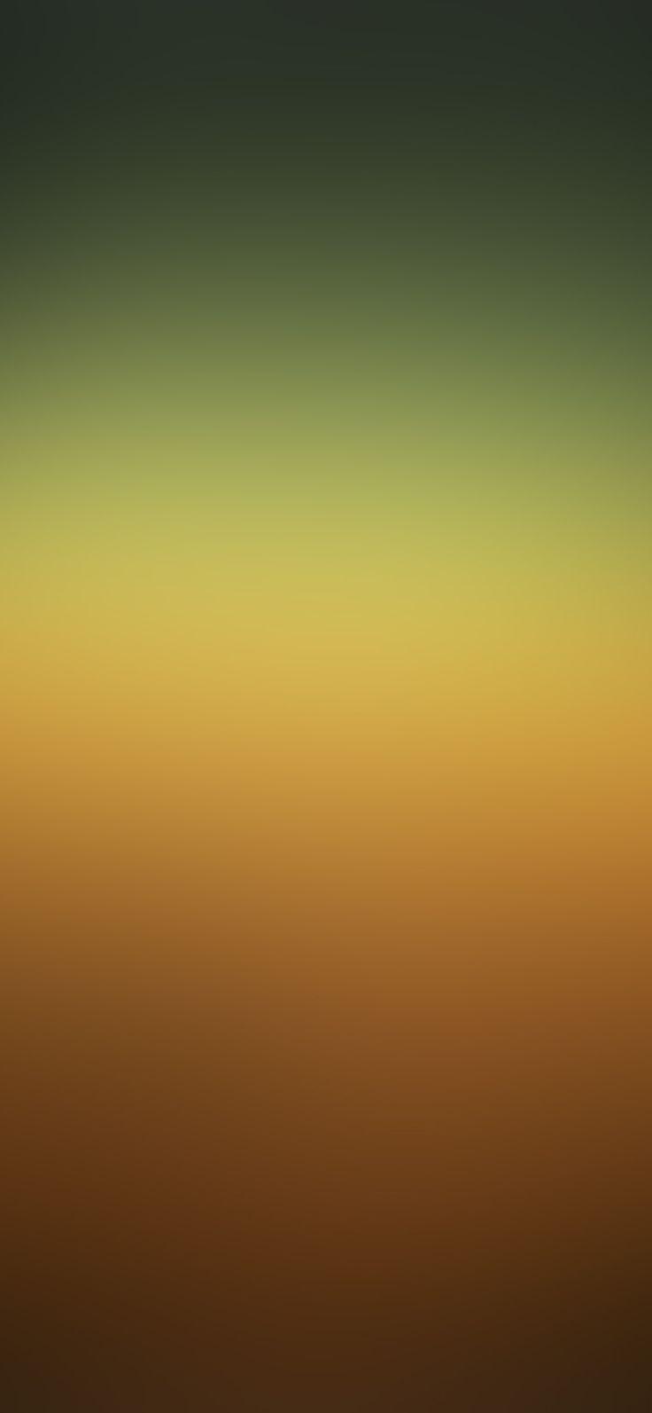 sm16-orange-green-blur-gradation via iPhoneXpapers.com - Wallpapers for iPhone X sm16-orange-green-blur-gradation via <a href=