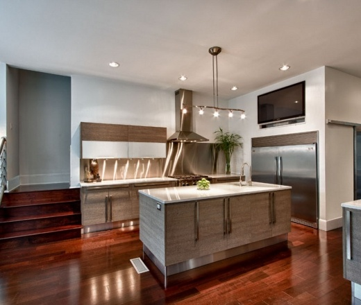 Kitchen Cabinet Refacing Atlanta beautiful kitchen cabinet refacing atlanta your design of home
