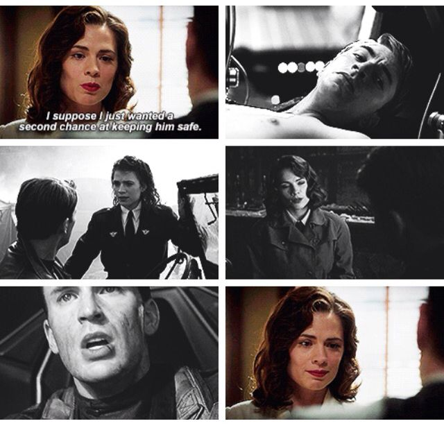 """STOP IT PLEASE?!  