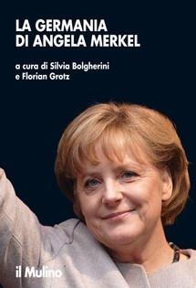 Una accurata radiografia politica del maggior paese europeo.