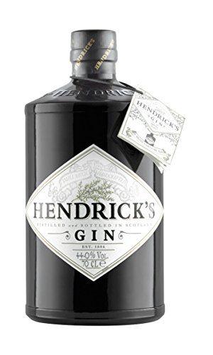 Hendrick'sGin(1x0.7 l)