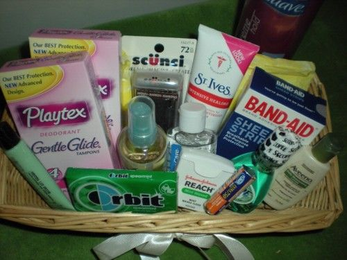 Bathroom Kit 112 best bathroom baskets images on pinterest | wedding baskets