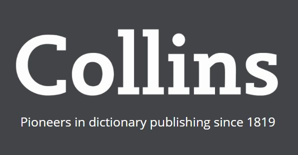 The official Collins English-German Dictionary online. Over 100,000 German translations of English words and phrases.