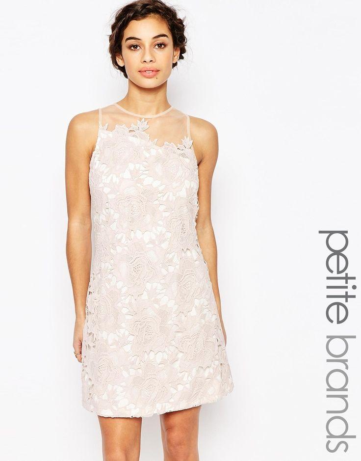 18 besten Kleider Bilder auf Pinterest   Kleider, Frau und Kleider ...