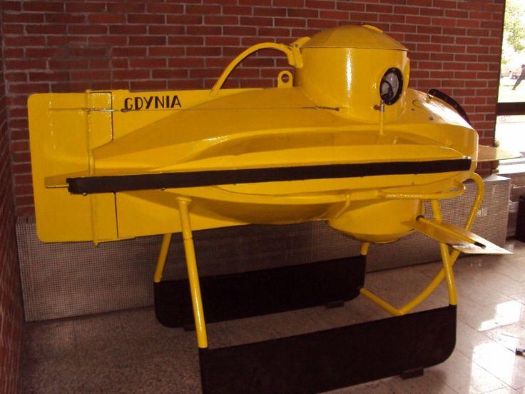 O bitvě u Lissy (Visu) z roku 1866 (ta žlutá ponorka je ale mnohem mladší...) #submarine #yellowsubmarine