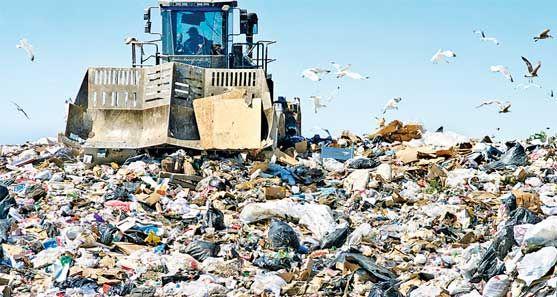 quimtia-residuos-industriales