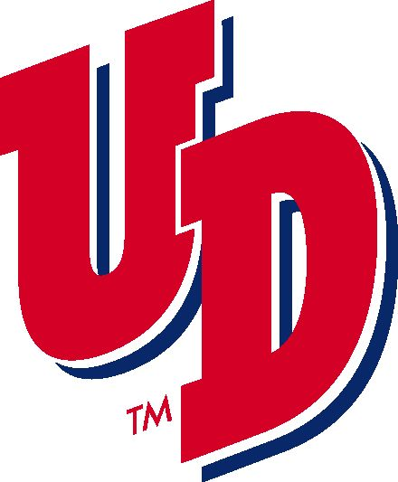 17 Best images about University of Dayton on Pinterest | Sporty, Logos and String art