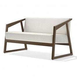 Zelda Lounge Sofa