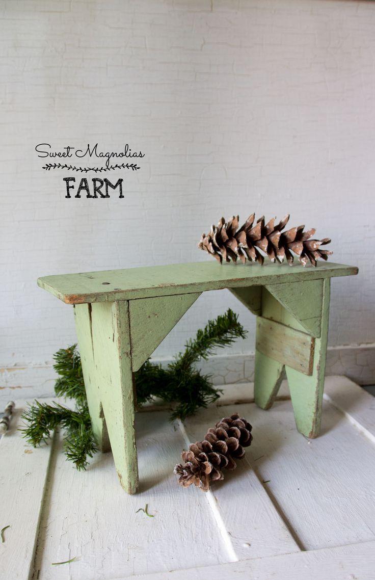 Best 25 Magnolia Farms Ideas On Pinterest Magnolia