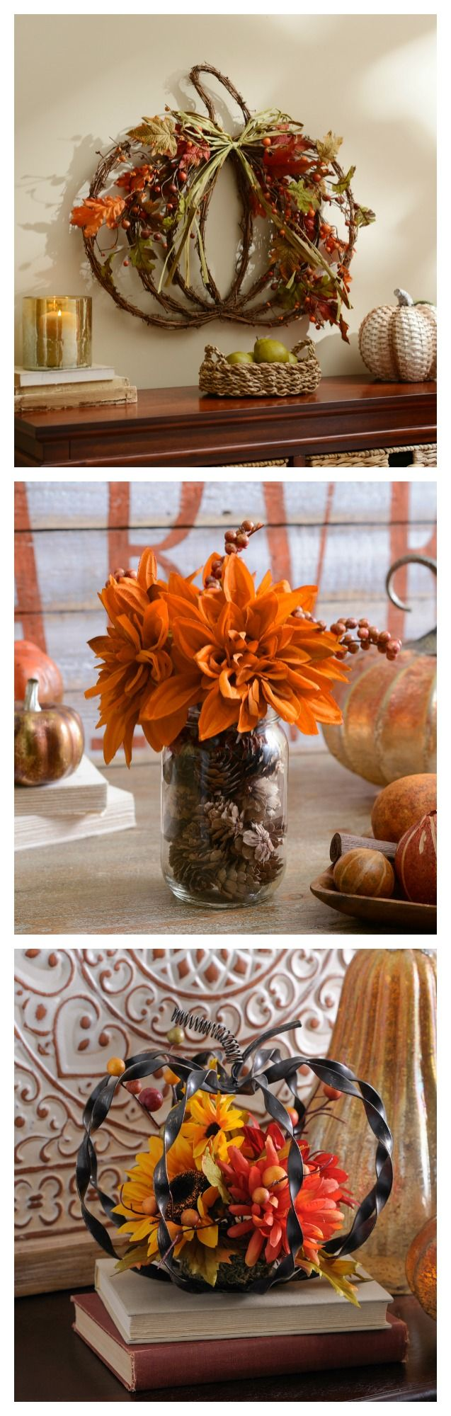 best 20 harvest decorations ideas on pinterest fall harvest decorations fall decor lanterns and fall porch decorations - Harvest Decorations