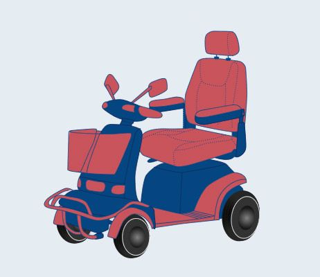 Mobility scooter insurance #insurance #quotes #for #scooters http://utah.remmont.com/mobility-scooter-insurance-insurance-quotes-for-scooters/  # Mobility Scooter Insurance Mobility Scooters often provide a sense of life-changing liberation to people with disabilities. And if you own one, you'll know that being without it for any length of time doesn't bear thinking about. But losing your scooter is not the worst thing that could happen. If you are found to be responsible, or partly…