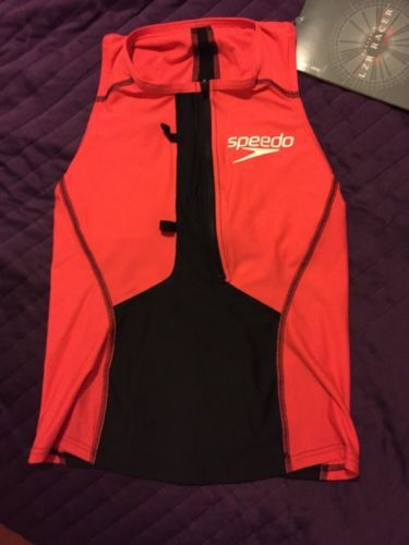 "#Speedo lzr #racer #triathlon top tri comp race gb s / 34"",  View more on the LINK: 	http://www.zeppy.io/product/gb/2/252742274583/"