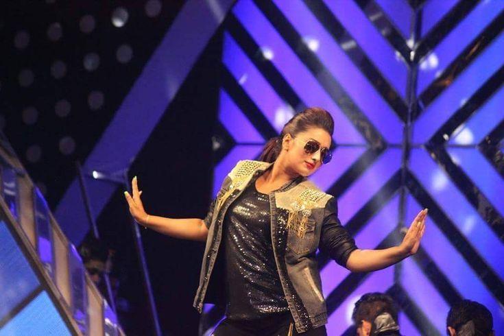 Bengali Hot Short Film♥ Bengali Short Film 2020 #বৌদির