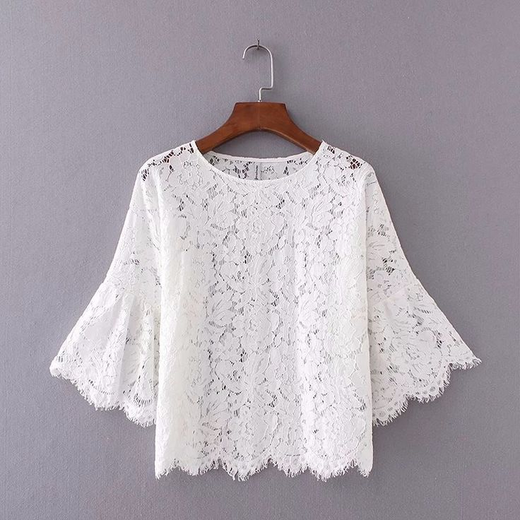 blouse shirt (6)