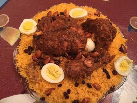 136 best sehar syed images on pinterest youtube youtubers and channel murgh musallam urduhindi by sehar syed youtube forumfinder Gallery