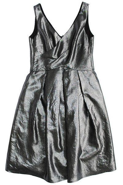 Caroline Sills Kempton Park Dress on Sale $199.50