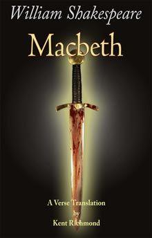Macbeth- William Shakespeare