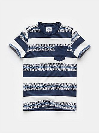 Shirts & Polos for men - The Sting - The Sting
