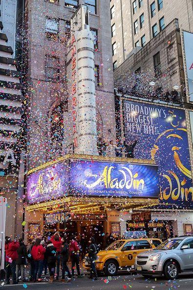 """""""「ニューヨーク観光なら、ブロードウェイミュージカルは絶対見たい!」という人へ。 初めてのブロードウェイで何を観るか迷っていませんか?「この3本は外せない」、お勧めミュージカルはこちら♪"""""""