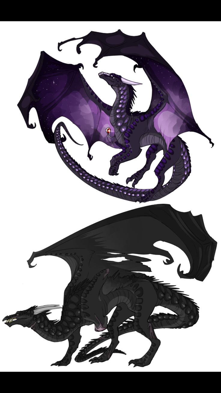 610 best Wings of fire images on Pinterest