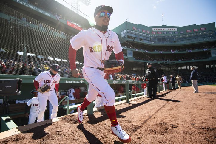 How To Watch The Mlb Pennant Race Without Cable Mlb Baseball Live Tv Streaming