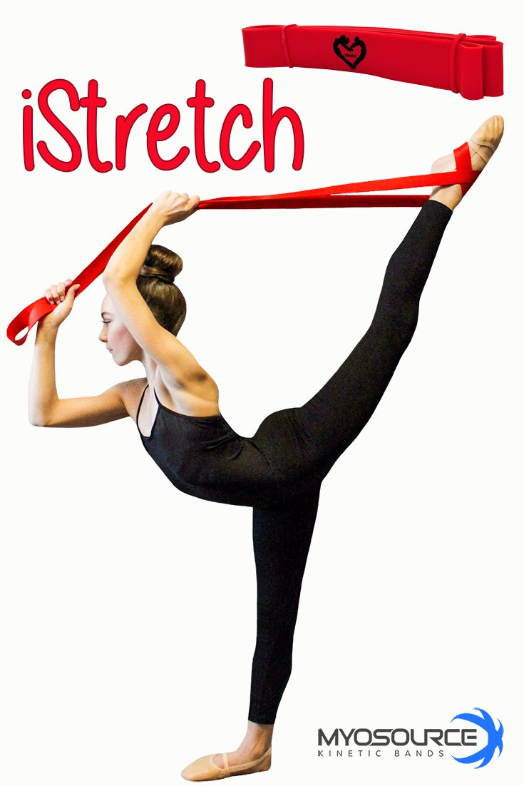 12 best dance fitness images on pinterest dance fitness coupon dance flexibility and fitness stretches using the istretch while maintaining proper body positioning can fandeluxe Images