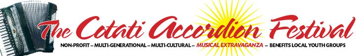Cotati accordion festival 2013