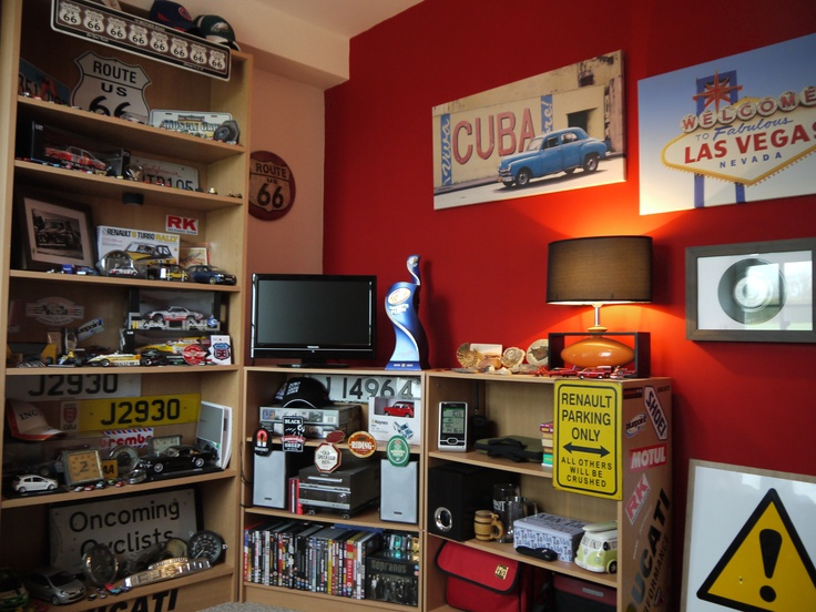 Man Cave Urban Meaning : Best man cave images on pinterest auto shops barn