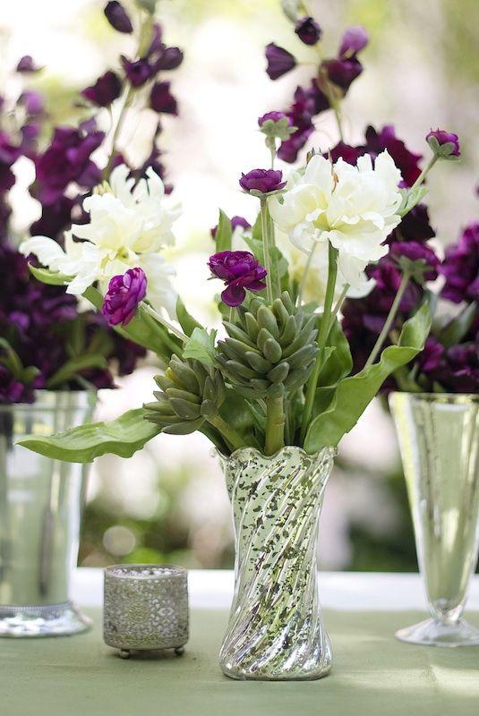 33 best eggplant color wedding images on pinterest wedding stuff weddings and wedding inspiration. Black Bedroom Furniture Sets. Home Design Ideas