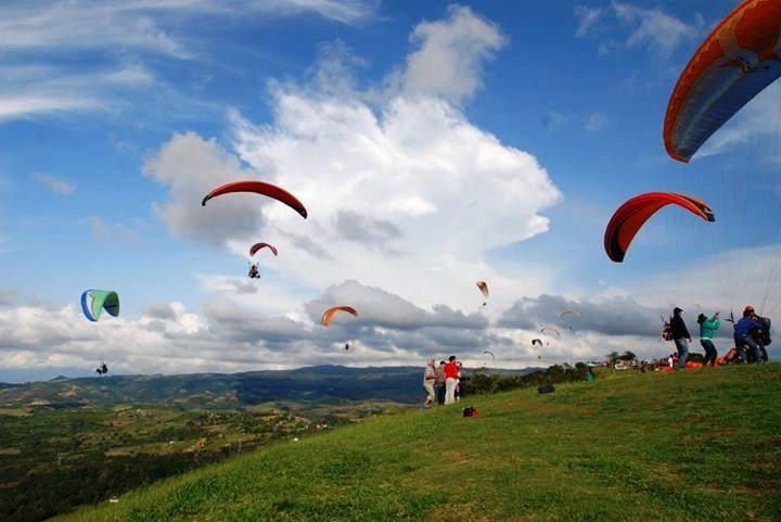¡TU máxima aventura en San Gil Santander Colombia1 Te esperamos en www.sangilextremo.com.co