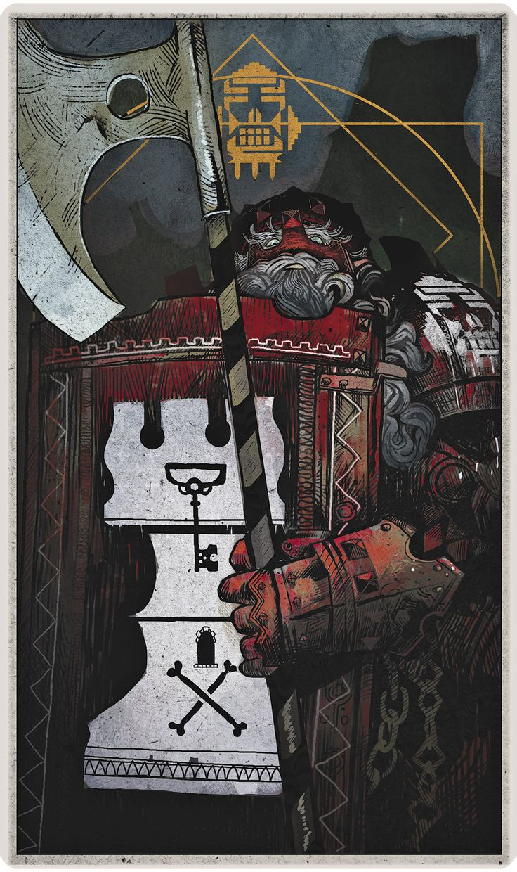 49 best Dragon Age Inquisition tarot card images on
