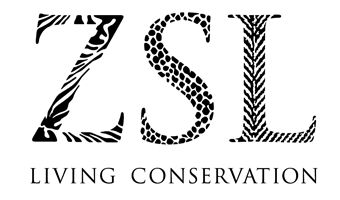 Camera Trap Data Analysis Voluntary Intern | Zoological Society of London (ZSL)