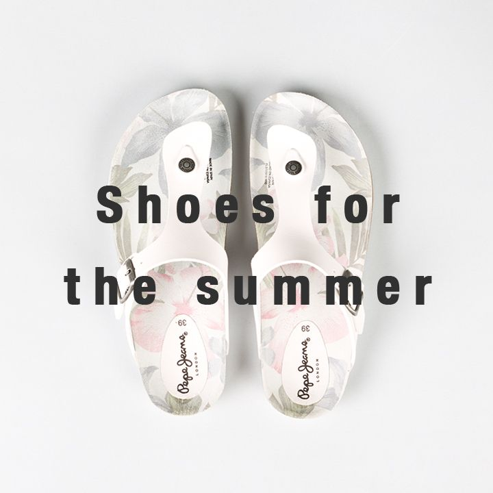 #summer #slippers #sandals #shoes #online #onlinestore