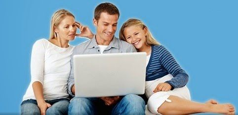 Personal installment loans are short term monetary assistance that is provided to the people with bad credit profile without any delay. Such people usually find it really very tough to borrow any external support especially in form of loans but now with the help may acquire very easily.  http://www.loansinstallment.net/personal_installment_loans.html