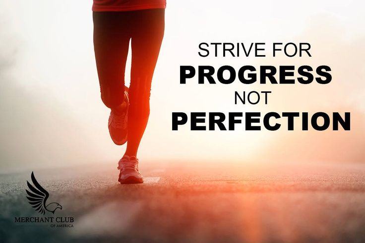 How can Merchant Club help with your progress today?  #strength #determination #ambition #believe #positivity #business #wealth #businesslife #businessservices #finance #websites #hotspot #phoneservices #socialmedia #SBAlending #businessloans #lifelock #alarms #loyalty #MCA #dallas #fortworth