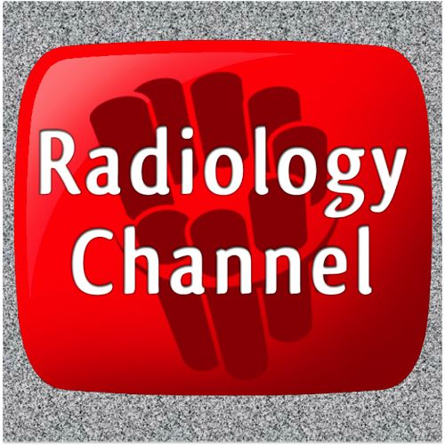 A YouTube Channel dedicated to Radiology Education. Lectures and cases ideal for doctors, medical students, radiology technologists & radiologists. Presenters include Dr Andrew Dixon, Dr Frank Gaillard & Dr Jeremy Jones. Medical illustrations by Dr Matt Skalski. A Radiopaedia.org project.