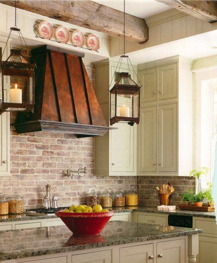 Green Marble Kitchen: 1000+ Ideas About Green Granite Countertops On Pinterest