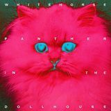 Panther in the Dollhouse [LP] - Vinyl