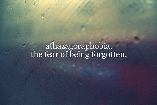 : Heart, Inspiration, Dawn O'Port, Stuff, Quote, Beautiful Words, Athazagoraphobia, Words To Remember, Forgotten