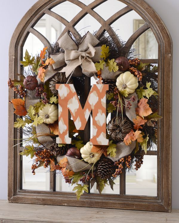 Don 39 T Fall Out Of Season Get Your Home Ready For Fall