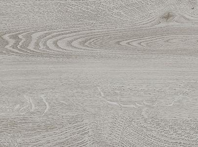 PVC vloer ComfyClick Amsterdam oak White 978102. PVC laminaat vloer voorzien van een IRE embossing. (d.w.z. de voelbare structuur van de plank komt exact overeen met het dessin van de plank) Nauwelijk van echt hout te onderscheiden!