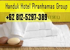 Handuk hotel tanah abang, Agen handuk hotel, Handuk hotel di jogja, Suplier handuk hotel di bali, Handuk hotel bintang 5, Harga handuk hotel
