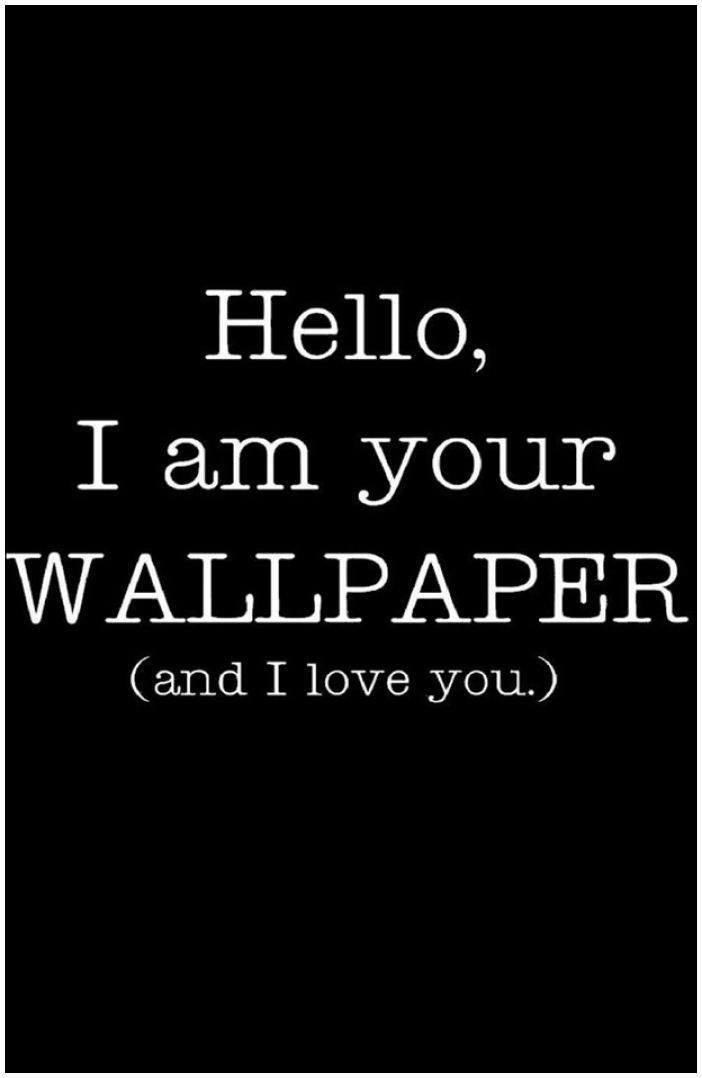 Funny Lock Screen Wallpaper In 2021 Funny Phone Wallpaper Funny Iphone Wallpaper Funny Lockscreen Cool wallpapers for iphone 4 2021